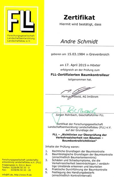 Downloads F G Dienstleistungen Schmidt Forst Garten Landschaftsbau