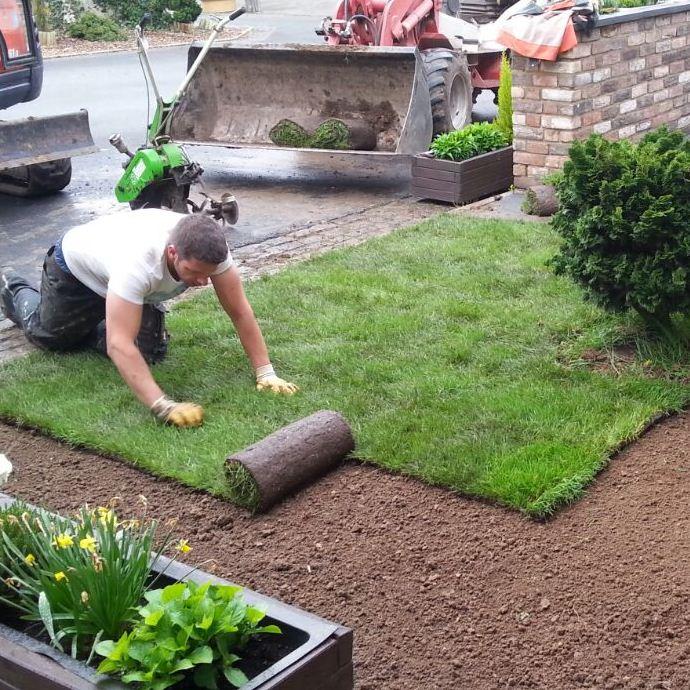 Home F G Dienstleistungen Schmidt Forst Garten Landschaftsbau
