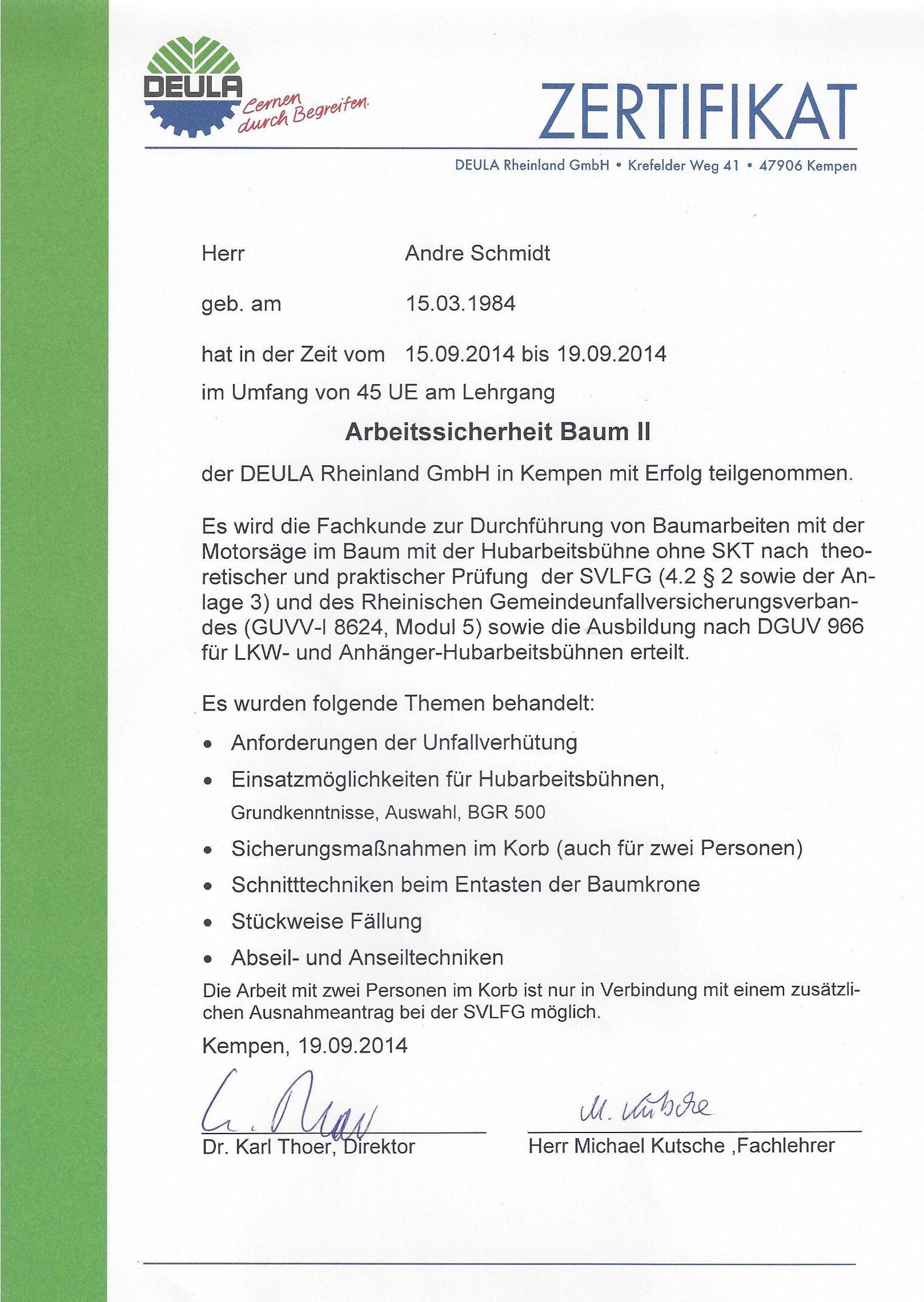 Downloads - F&G Dienstleistungen Schmidt, Forst & Garten ...